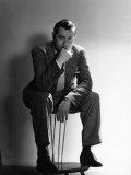 Robert Montgomery  1937