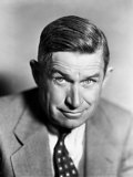 Will Rogers  Publicity Portrait from Young as You Feel  1931