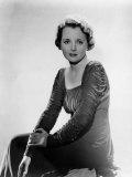 Mary Astor  c1930s