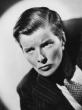 Sylvia Scarlett  Katharine Hepburn  1935