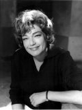 Simone Signoret 1962