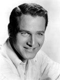 Paul Newman  1950s
