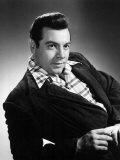 Mario Lanza  1955