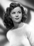 Shirley Temple  1946