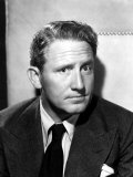 Spencer Tracy  1944