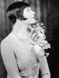 Pola Negri  1926