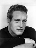 Paul Newman  1963