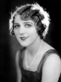 Mary Pickford  Late 1920s