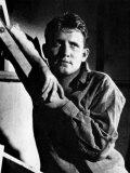 Spencer Tracy  c1930s