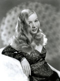 Veronica Lake  Early 1940s