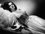 Jane Russell  c1942