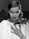 Great Garbo  c1928
