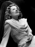 Irene Dunne  1940s