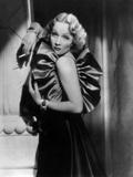 Marlene Dietrich  c1934