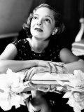 Helen Hayes  1934
