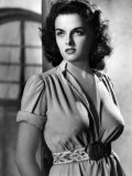 Jane Russell  c1942