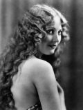Thelma Todd  Late 1920s