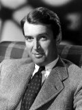James Stewart  c1940s