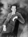 John Barrymore  c1924