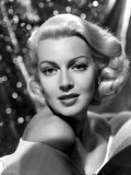 Lana Turner  1941