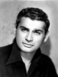 Jeff Chandler  c1949