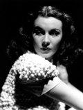 Vivien Leigh  1940
