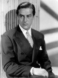 Buy Ray Milland at Art.com