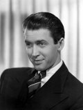 James Stewart
