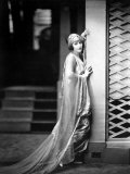 The Eternal Flame  Norma Talmadge  1922