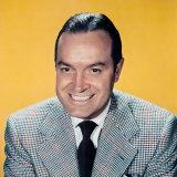Bob Hope  1940s