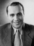 Jack Benny  c1930