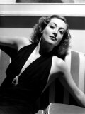 Joan Crawford  1936