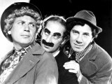 The Marx Brothers  1940