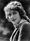 Mary Pickford  c1920s