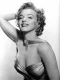 Marilyn Monroe  c1950s