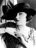 Gloria Swanson  1921
