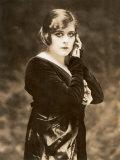 Theda Bara  1916
