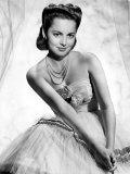 Olivia De Havilland  1946