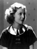 Loretta Young  1930s