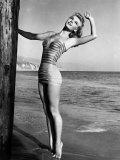 Vera-Ellen  c1940s