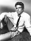 Warren Beatty  1962
