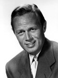 Buy Richard Widmark at Art.com