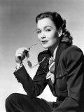 Jane Wyman  1947