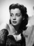 Gail Russell  c1946