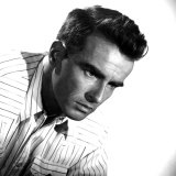 Montgomery Clift  1953