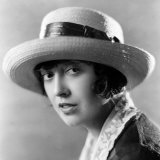 Mabel Normand  1923