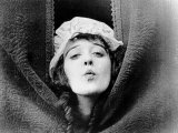 Mabel Normand  Mid-1910s