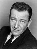 John Wayne  1956