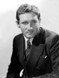 Spencer Tracy  Mid-1930s