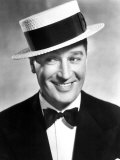 Maurice Chevalier  1930s